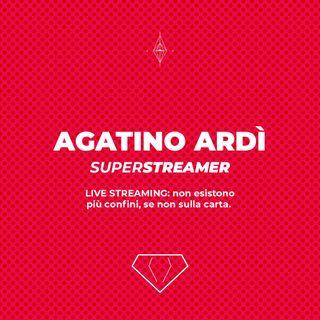 05_AGATINO ARDI