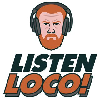 Listen Loco Ep. 85 – Thorin's Return, TSM's Roster, and Looking to Worlds
