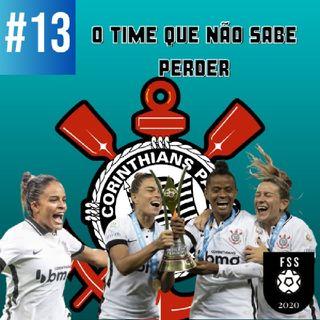 Futebol Sem Sobrenome #13