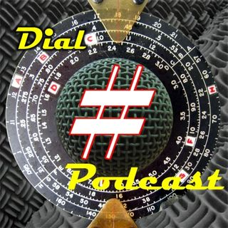 Tag del Podcaster