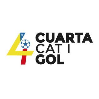 Cuarta Cat I Gol 1x03
