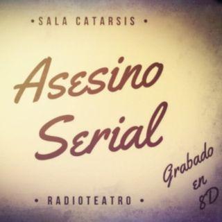 Asesino Serial Cap 1_(8D)