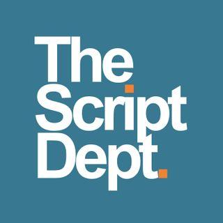 The Script Department Ltd.