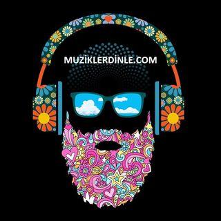 Yabancı hit şarkılar - 2021 En Güzel ingilizce müzikler