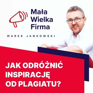 248: Jak nie kraść w internecie – Tomasz Palak