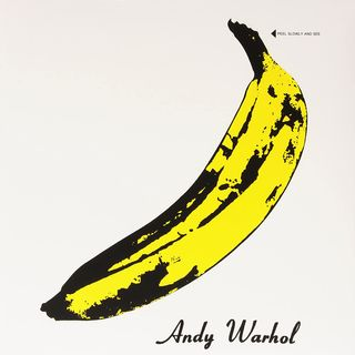 The Velvet Underground & Nico plus some Psych&Folk songs & Scottish bands