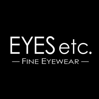 Customer Service - Eyes Etc Podcast Ep2