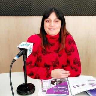 Ahora Getafe no respalda el Plan de Inclusión Social