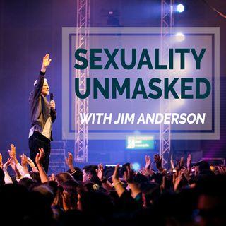 Preaching a Sexual Gospel