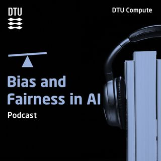 Kompetencer i Tech: Bias og fairness i AI