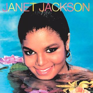 Say You Do by Janet Jackson - 3:31:19, 1.03 PM
