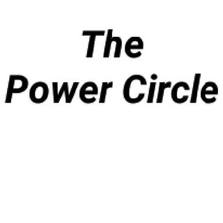 Episode 2 - The Power Circle