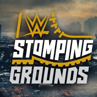 Full WWE Stomping Grounds Preview & Predictions