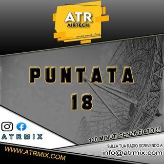 Airtech - Episode 18