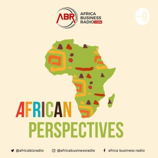 African Perspective