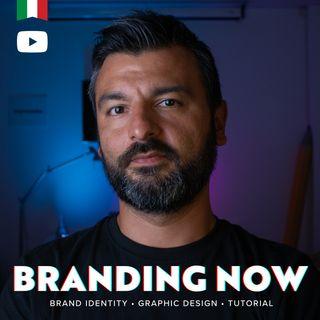 Che cos'è il Brand Positioning