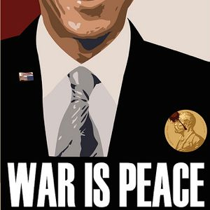 (2010/09/15) War is over, but not really (Foreign Policy)