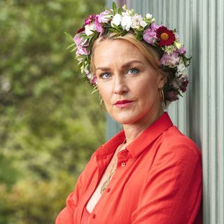 Olga Persson