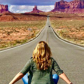 USA on the road, conosciamoci meglio!