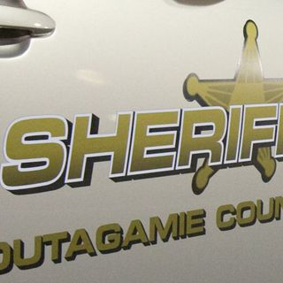 Outagamie County Sheriff Candidates