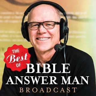 Best of BAM: The Human Advantage, Abortion, and Rewards in Heaven