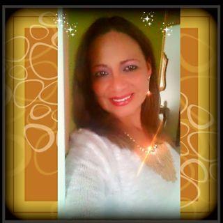 Adriana Jeaneth Paez Amaya