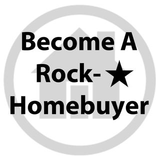 "Should Buying A Home ""As Is"" Concern You"