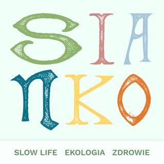#002 - Czy wiesz w co wierzysz? Słowiańskie obrzędy, które przetrwały do dzisiaj.
