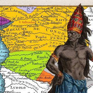 TSIBA MALONGA: ISRAËL BANTOUS KONGOID BIBLIQUE ET HISTORIQUE DOIT SE RÉVEILLER PT-2 - LES BANTUS HEBREUX ISRAELITES