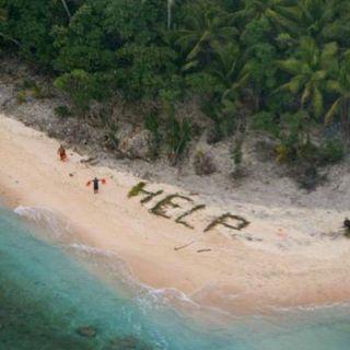 #sa La follia dell'isola