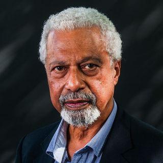 Africana: il Nobel per la letteratura ad Abdulrazak Gurnah