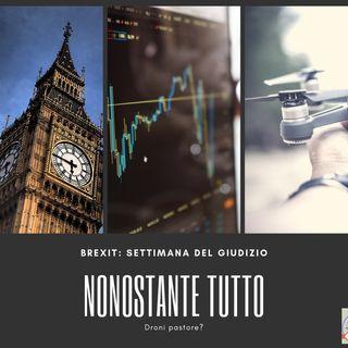 #120 La Borsa...in poche parole - fazziniconsulenza.com