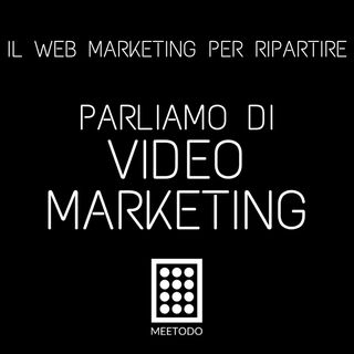 Il Video Marketing