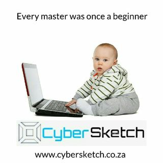 Introduction To Cybersketch Web Services