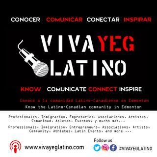 Programa 15 de Junio: Invitados al programa Alfredo Maradiaga, Jerry Muller, Carolina Navarrete y Humberto Somarriba