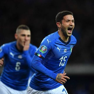 puntata 54 - Sarà Ital-Inter?