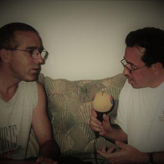 """Episodio 5: Los Marielitos, 20 años después (Parte I)Serie documental """"Cuba, el éxodo del 80"""" (20 años después)"""