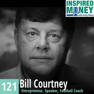 Tenets of Successful Business Leader and Football Coach Bill Courtney