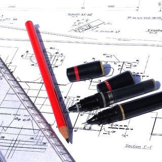 """90- Il """"potere dei progetti""""... un elogio alla progettualità"""