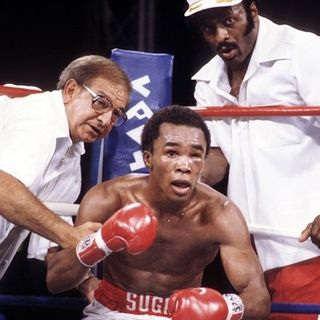 Ringside Boxing Show: Special Edition Angelo Dundee's last in-depth interview