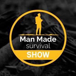 Man Made Survival