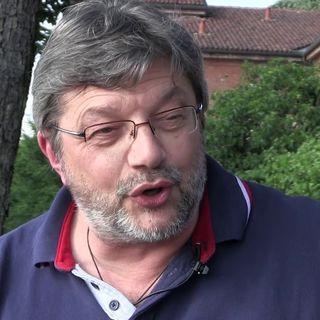 Tutto Qui - Lunedì 09 Settembre - Intervista a Paolo Narcisi