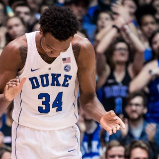 College Ball Show: Covering Everything College Basketball, Review, Preview, and Predictions