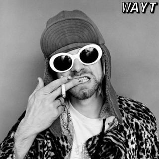 WAYT EP. 111