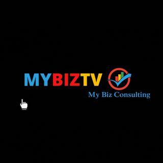 My Biz TV