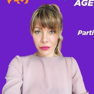 El candidato: Cecilia Ordóñez, SUMA