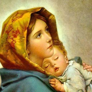 57 - Ave Maria