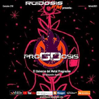 proGDosis 218 - 06feb2021 - Akenathon