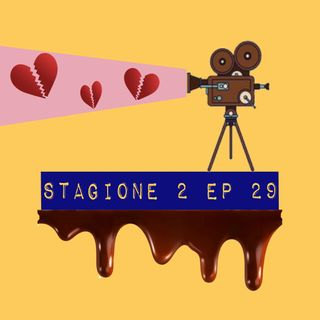 Ep. 29 Le nostre top 5 commedie romantiche