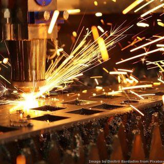 Industria 4.0, le perizie e le agevolazioni